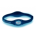 BRACELET-POWER-BLEU